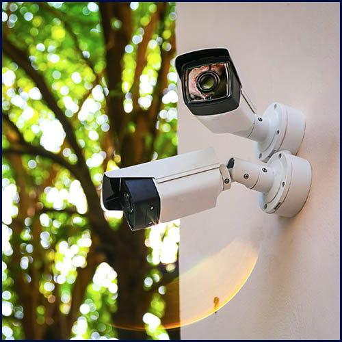 cctv security essex