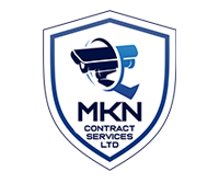 MKN Contracts
